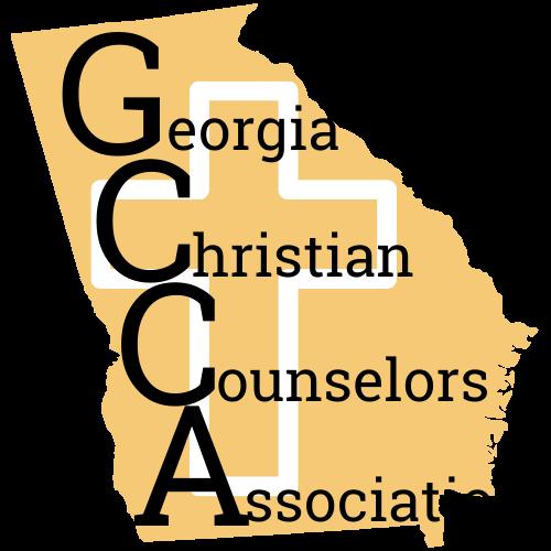 GCCA Logo Redesign (2)